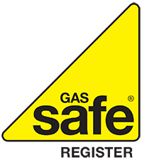 Gas Safe registered specialists in London